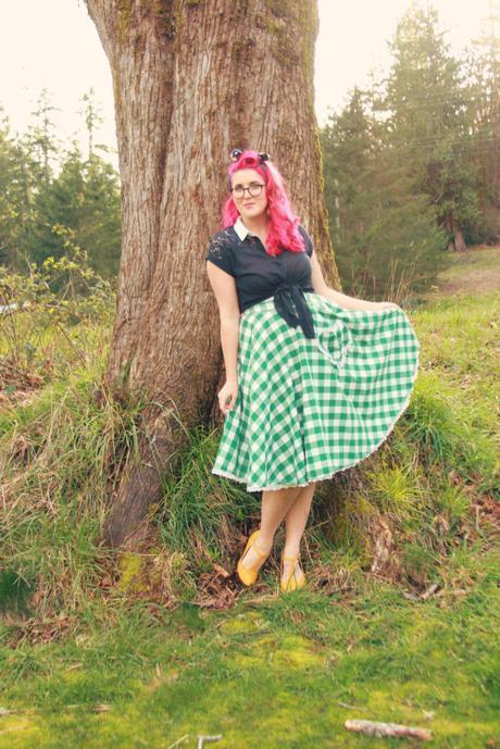 Irish | www.eccentricowl.com