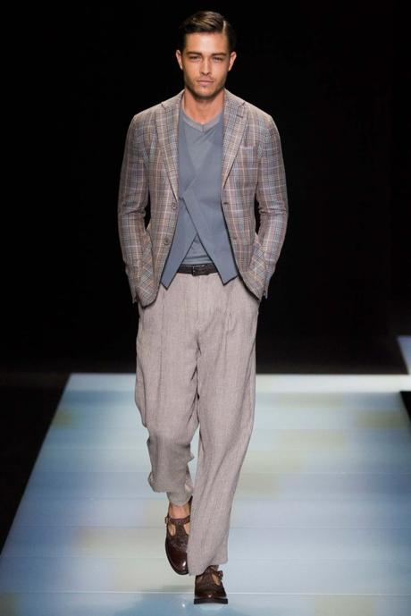 Giorgio-Armani-Spring-Summer-2016-Menswear-Collection-Milan-Fashion-Week-004
