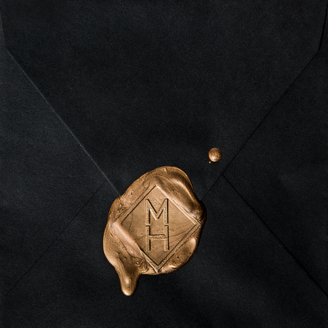 Marian Hill Get Playful and Provocative with 'Down' [Stream]