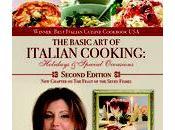 Happy Father's Italy-Recipe Zeppole