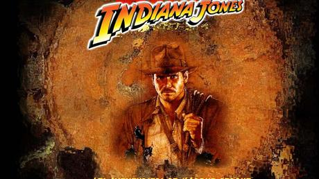 Indiana Jones to return to the big screen in July 2019, Harrison Ford, Steven Spielberg