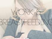 Work Breastfeeding