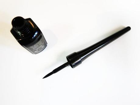 Rediscovered - Collection Fast Stroke Eyeliner