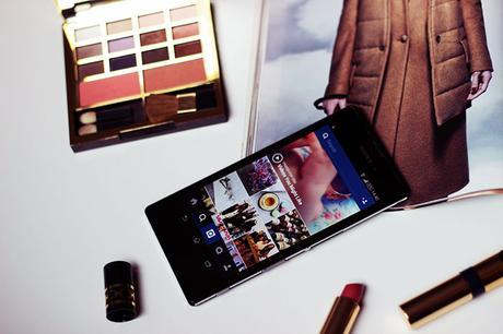 Will the new Instagram Feed affect the small-scale bloggers/Instagram accounts?