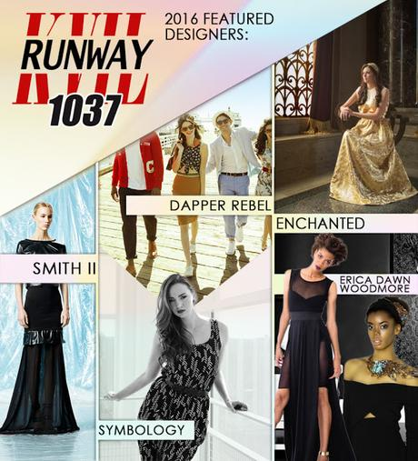 Join Me for Rock Stars, Housewives and Cocktails at KVIL Runway 1037