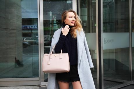 dream-love-shop-fashion-blog-interview