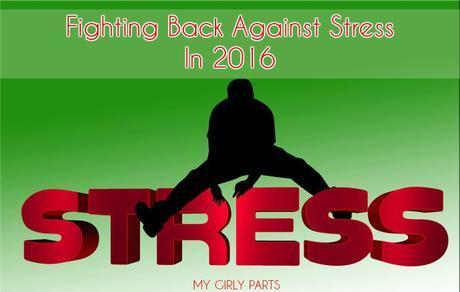 Fighting Back Against Stress In 2016 - Modern life is brilliant, but it can certainly be stressful too. Too much stress will quickly take its toll on your body and your mental health. In truth, it's one of the biggest problems we face in modern times and fighting back against it is a must.