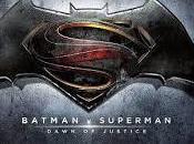 Little 'Batman Superman' Preview