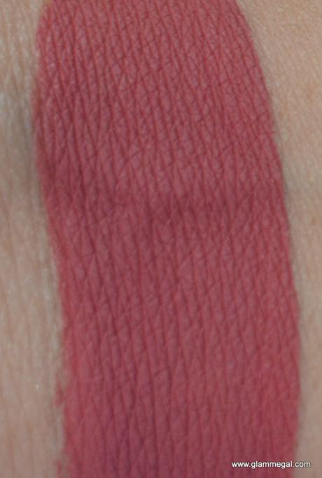 colourpop bumble review swatches
