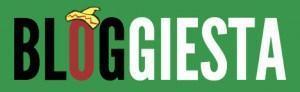 Bloggiesta-Button-2-300x92