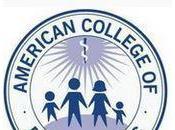 American College Pediatricians Speaks Truth Transgenderism