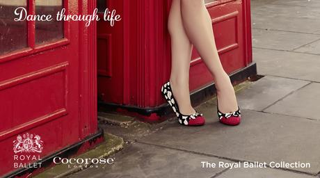 Cocorose London, Our Unique Collections