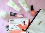 March Women's Special SUGAR, Wella, Nykaa, Suganda
