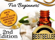 Ultimate Essential Oils Guide Alexa Moore Wisdom About