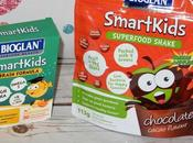 Smart Kids Vitamins From Bioglan