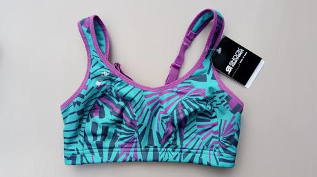 How to Find the Right Shock Absorber Sports Bra