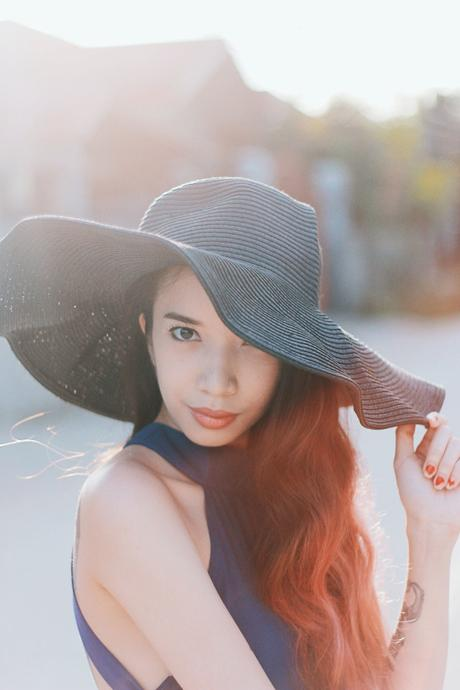 sunny-afternoon-portrait2