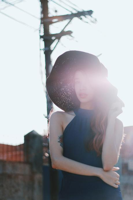 sunny-afternoon3