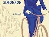 Summer Before Helen Simonson