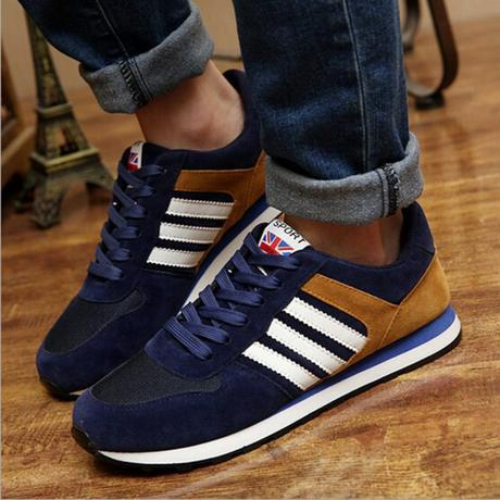 2016-New-Arrival-Men-Spring-and-Autumn-Season-Casual-Shoes-Casual-Fashion-Comfortable-Necessary-Men-Shoes