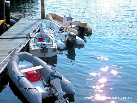 IMG_3367-2 Watermarked.jpg