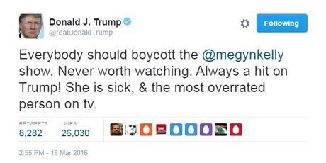 TrumpKellyTweetMarch18.jpg