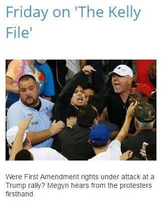 KellyFileMarchwebsiteshows1.jpg