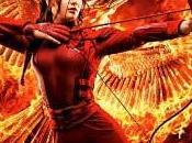 Hunger Games Mockingjay Part