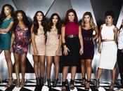 Watch: Girls Club Season Episode Sneak Peek