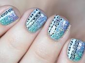 Tribal Sparkle
