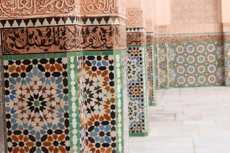 Morocco's Best City: Is it Fez or Marrakech?