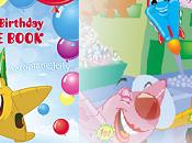 FREEBIE: Aeroplane Jelly Recipe Book (ALL)