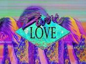 Victoria+Jean Divine Love