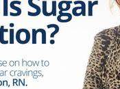 Sugar Conspiracy Popular YouTube Video