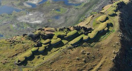 The Top 10 Things to See and Do in Easter Island - Paperblog
