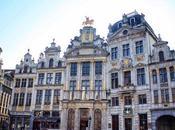 #Brussels Rick Steves Travelling Europe @RickSteves