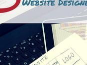 Things Consider When Hiring Website Designers