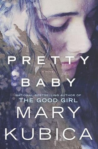 Book Review: Pretty Baby