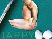 dervinBATARLO Says HAPPY EASTER!