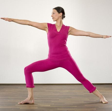 how to do moksha yoga poses  sequence  benefits  paperblog