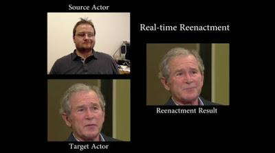 http://m5.paperblog.com/i/144/1444061/face2face-real-time-face-capture-and-reenactm-L-OC6LVM.jpeg