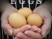 Should Cocoa Round Eggs