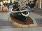 Bardolino D'inverno Coccole Termali. Winter Spa.