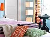 Your Bedroom Good Night's Sleep?