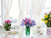 Making Your Home More Vibrant