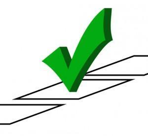 earn from online surveys