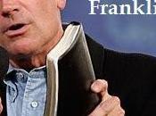 Franklin Graham: America Will Come Back