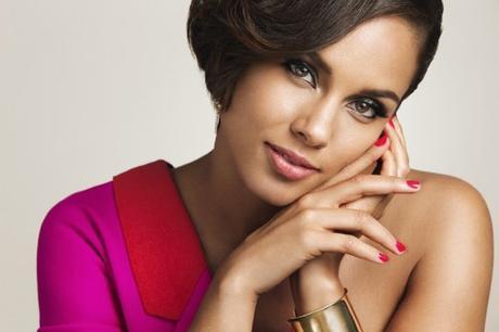 Alicia Keys Joins Season 11 The Voice As A Judge