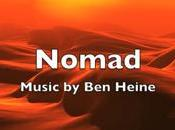 Nomad: Original Music Composition Heine
