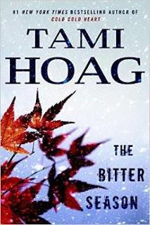 Sam Kovac and Nikki Liska: Prior Bad Acts 3 by Tami Hoag (2007, Paperback)